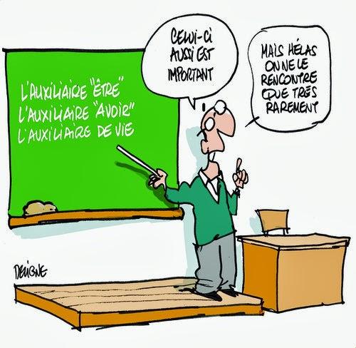 Alerte sur l'ASH dans l'Yonne : écoles en détresse – Le SNUDI-FO 89 s'adresse au DASEN.